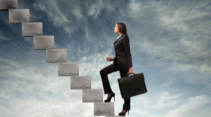 10 Keterampilan Hidup yang Sangat Bermanfaat Bagi Pekerja
