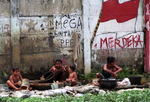 UKK KSR PMI IAIN Raden Intan Lampung Dukung RUU Kepalangmerahan