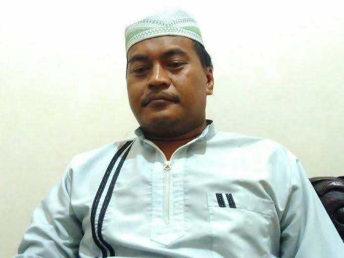Ponpes Nurul Quran Tulangbawang Barat Lahirkan Santri Berprestasi