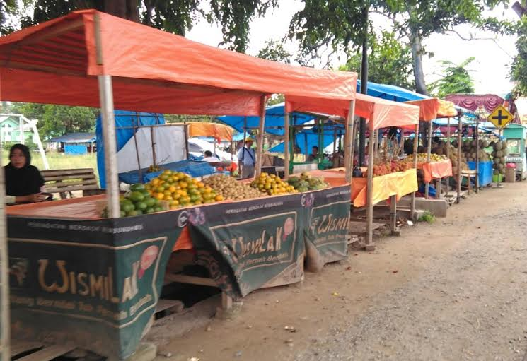 PMI Imbau Masyarakat Indonesia Dukung RUU Kepalangmerahan