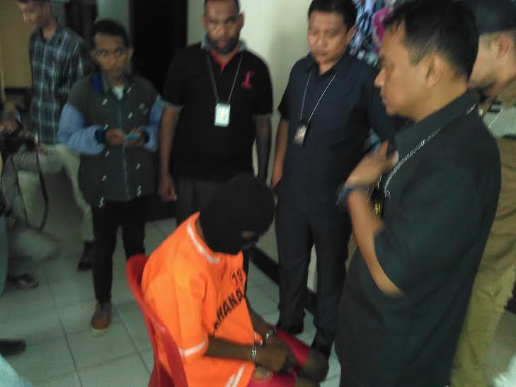 Antisipasi Wabah DBD, Pemkab Lampung Utara Giatkan Fogging