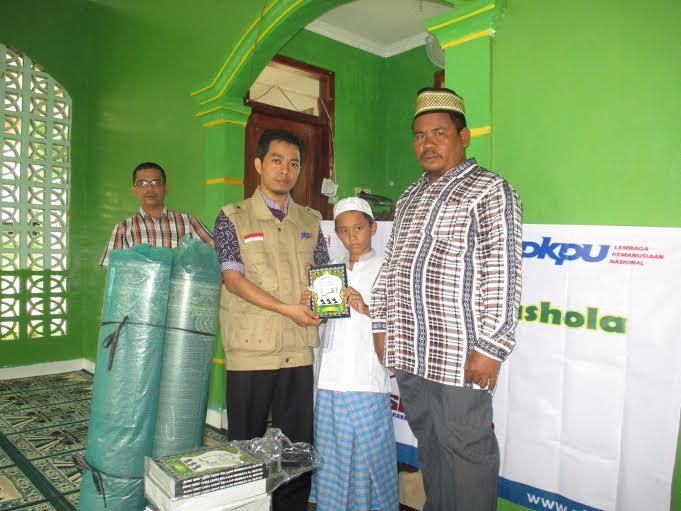 Liburan Tahun Baru, Omzet Penjual Bensin Eceran di Bandar Lampung Naik Lima Kali Lipat