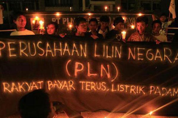 Yulisman, Spesialis Pencuri Mobil Diringkus Polsekta Kedaton Bandar Lampung