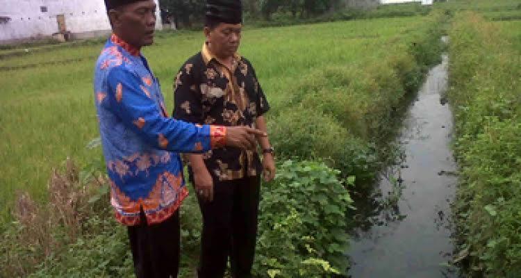 Hindari Oknum Nakal, Komisi III DPRD Pringsewu Evaluasi Dana Desa