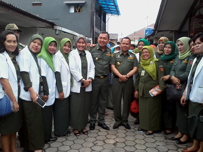 Berantas DBD, Pemkot Bandar Lampung Gulirkan Pekan PSN dan Abatisasi Serentak