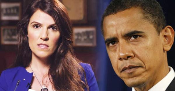 Taya Kyle janda dari Amerika Sniper Chris Kyle, tidak sependapat dengan gagasan Obama mengenai kontrol penggunaan sejata api di Amerika Serikat | ist