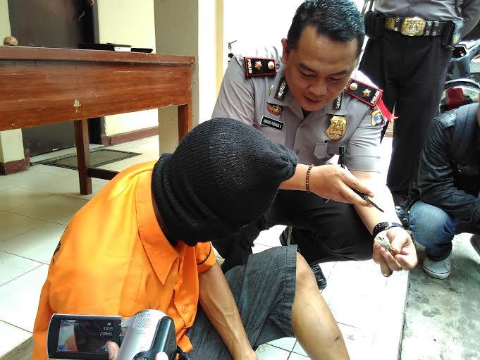 2 Kejadian Besar 27 Januari: Wafatnya Soeharto dan Tenggelamnya Tampomas II