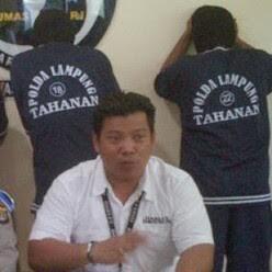 Inilah Syarat Perpanjang Surat Izin Perikanan di Lampung