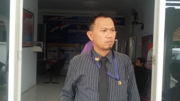 Ombudsman Lampung: Banyak Pungli Pembebasan Lahan Tol Lampung