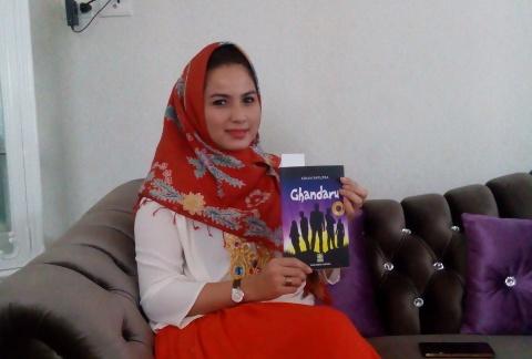 Pemkab dan Dewan Lampung Selatan Godok 14 Perda Baru