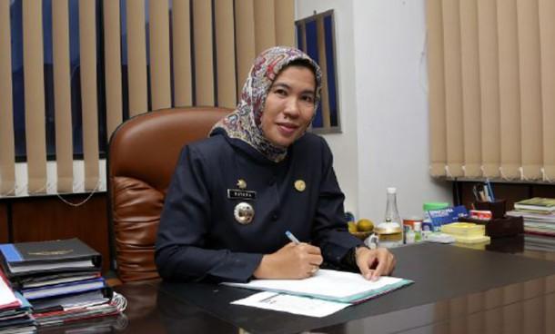 Jumlah Pasien DBD di RS Pertamina-Bintang Amin Bandar Lampung Meningkat