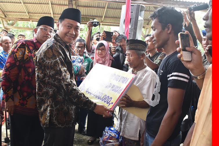 Kepanduan Hizbul Wathan Lampung Timur Gelar Jambore Daerah