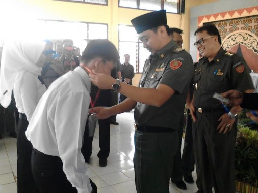 YES, Layanan JNE Paling Digemari Konsumen Bandar Lampung