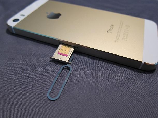 Letakan iPhone di Bawah Bantal, Penderita Kanker Tewas