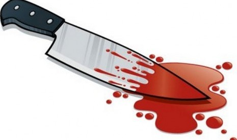 Heboh Polisi Melawai Bunuh dan Mutilasi 2 Anak Kandungnya