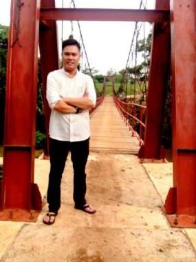 Keluarga Pengantin Kerap Tak Siap, Penghulu di Lampung Utara Kewalahan