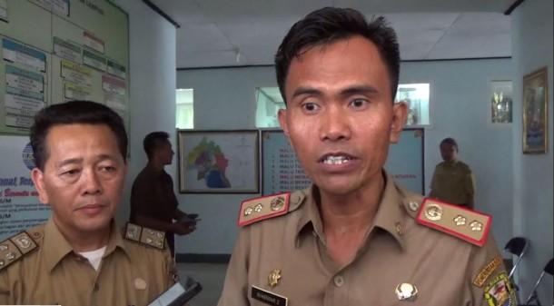 Kadis Pendidikan Bandar Lampung Optimistis Edukasi Berjalan Baik