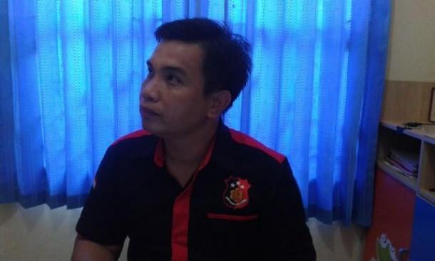 Anak 13 Tahun di Lampung Selatan Jadi Korban Pencabulan Pamannya