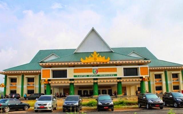 Pilkada Serentak Lampung 2017, Banyak Tokoh Dekati Partai Nasdem
