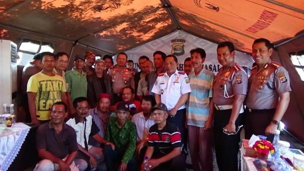 ADVERTORIAL: Pemprov Lampung Ucapkan Selamat Kepada Mustafa