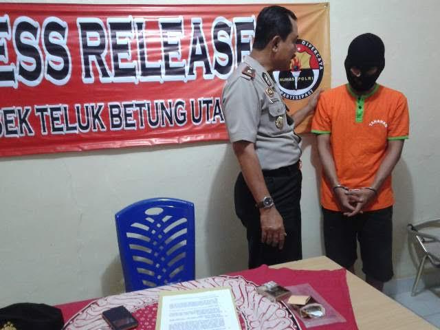 Penyidik Polda Lampung Datangi KPU Lamsel, Diduga Terkait Ijazah Nanang Ermanto