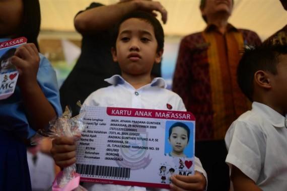 Petani Tebu di Tiga Kecamatan Lampung Utara Minta Dibuatkan Embung