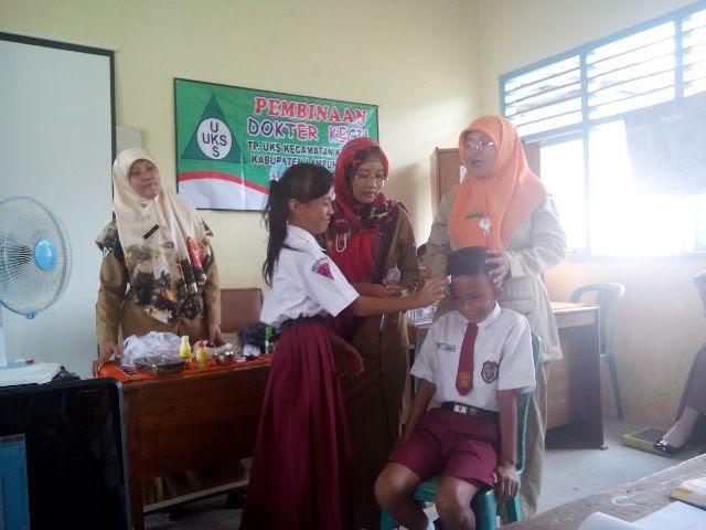 Areal Sawah di Lampung Utara Terus Berkurang
