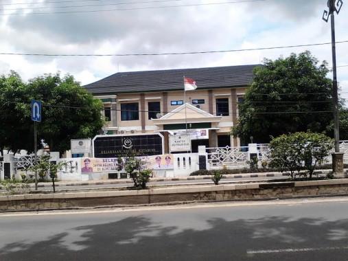 Jaksa Agung Direncanakan Kunjungi Kejaksaan Negeri Kotabumi