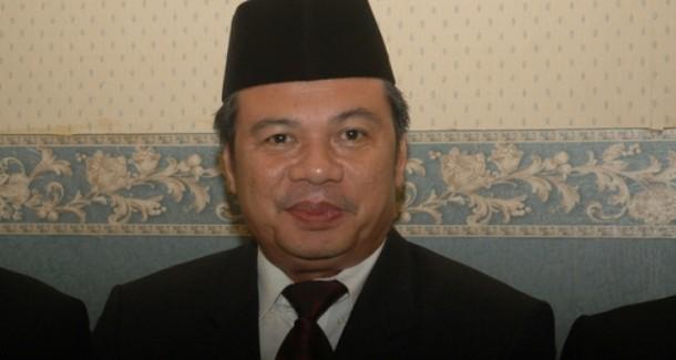 Inilah Perubahan Arus Lalulintas Baru di Bandar Lampung