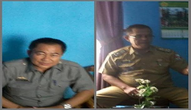 Nikmatnya Bakso dan Mie Ayam Lesehan Wong Solo di Kotabumi Lampung Utara