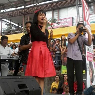 Antisipasi DBD, Dinkes Metro Gencarkan Sosialisasi 3M Plus
