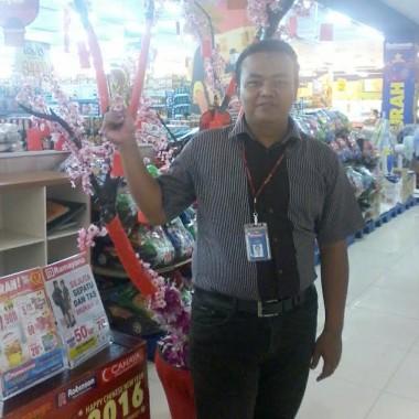 Lesti D'Academy Manggung di Lampung, Pengunjung Diperkirakan Membeludak