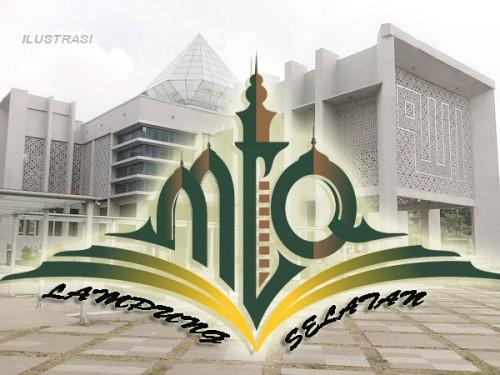 MTQ Ke-45 Lampung Selatan