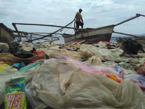 Tekab 308 Polda Lampung Tangkap Tahahan Kabur di Medan