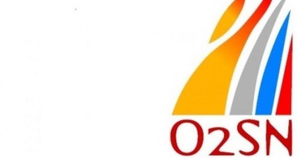 Pemda Pringsewu Akan Gelar O2SN Maret 2016 Mendatang