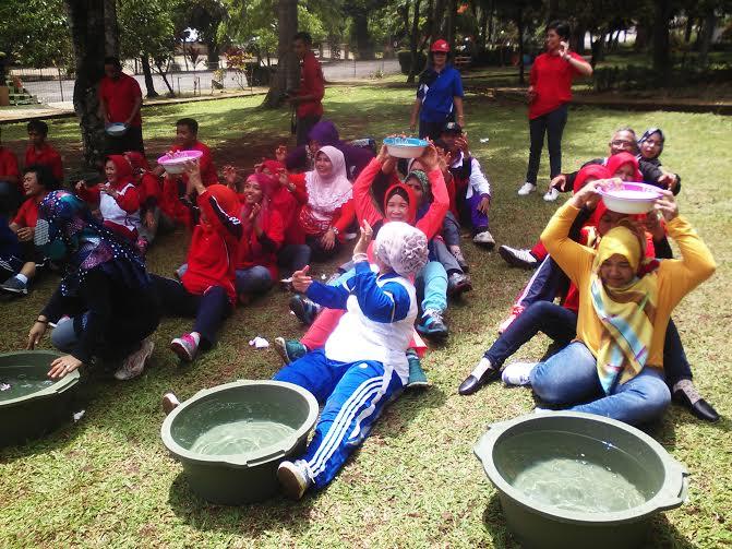 Breaking News: Bentrok Bunga Mayang Lampung Utara, 5 Orang Dimintai Keterangan