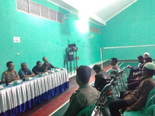 Pengprov Taekwondo Lampung akan Gelar Kejurda di GOR Saburai