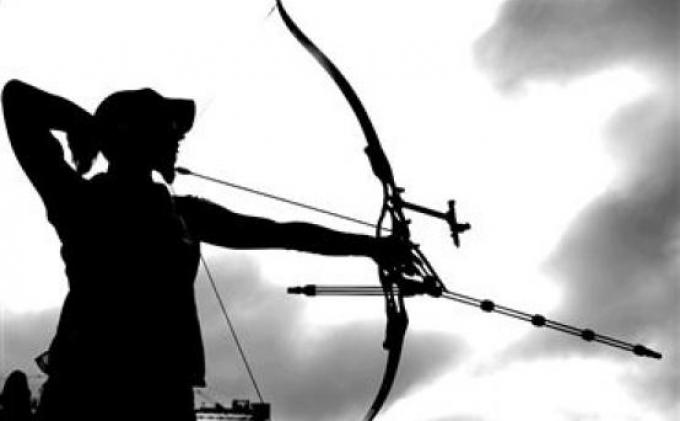 Pelanggaran Lalulintas di Lampung Utara Masih Tinggi