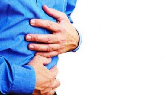 Hidari Penyakit Maag dengan 5 Cara Ini
