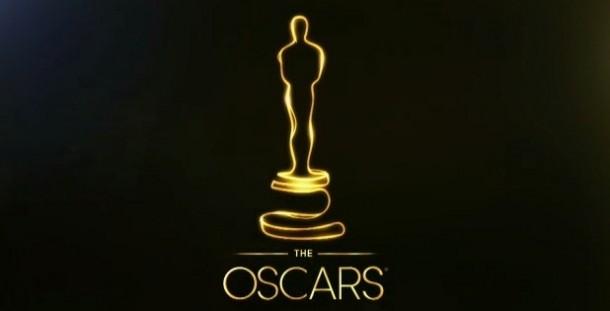 Inilah Kategori Nominasi Oscar 2016 dan Nominenya