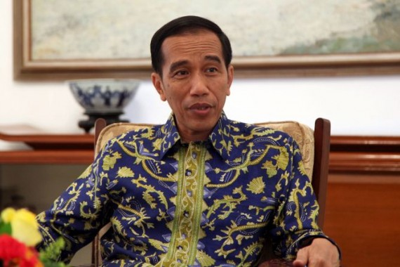 DPW Nasdem Lampung Buka Rekruitmen Kader Partai
