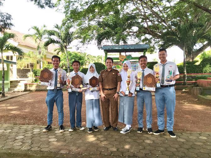 Siswi Kelas 3 SD di Lampung Tengah Dicabuli Bapaknya Hingga Hamil 5 Bulan