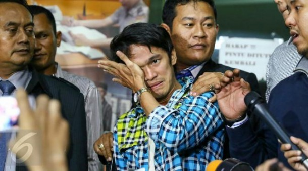 DAMAR: Angka Kekerasan Terhadap Perempuan di Lampung Masih Tinggi