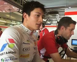 Rossi Belum Putuskan Kelanjutan Karir di MotoGP