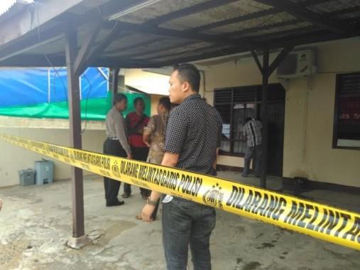 Gebyar SMK Pangudi Luhur Seputih Mataram Lampung Tengah Meriah