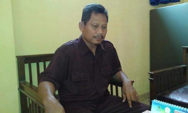 SMK Pangudi Luhur Lampung Tengah Siap Sambut Ujian Nasional