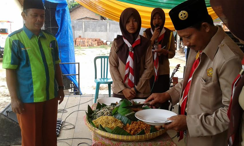 Kapolda Lampung: Iptu Syahir Perdana Lubis Bunuh Diri
