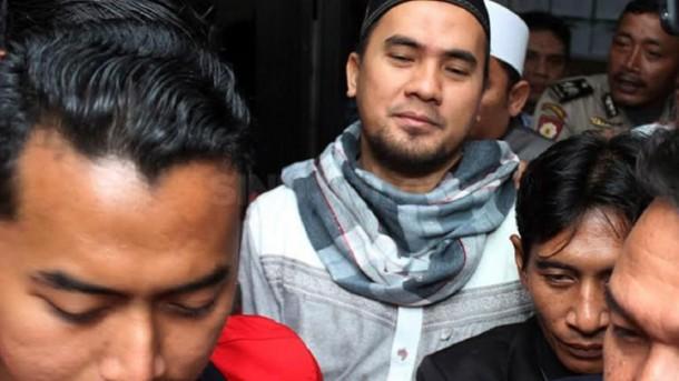 Bupati Lampung Selatan: Unit Damkar Perlu Ditambah