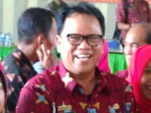 Tamudika Majukan Pariwisata Lampung Selatan dengan Olahraga Diving