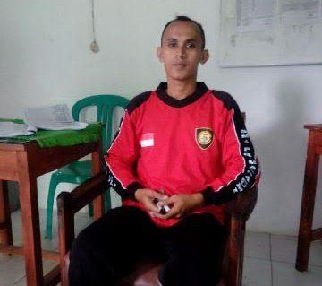 Chrisna Putra Harap SKPD Metro Berjiwa Visioner